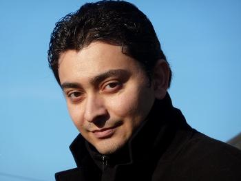 Ali Kurt - Rédacteur Du Site
