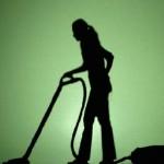 Les causes des maux de dos - Mal au dos causes