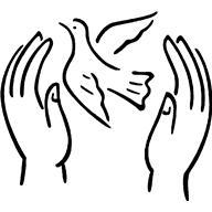 Maux de dos: je vous offre une solution pour les soulager et les éviter - mal de dos solution
