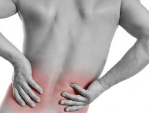 Découvrez ici la vérités sur les douleurs de dos