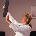 Arthrose lombaire  comment la soigner