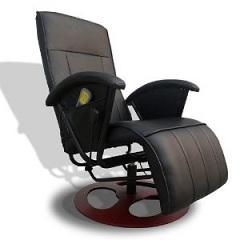 fauteuil de relaxation un moyen pour viter les maux de. Black Bedroom Furniture Sets. Home Design Ideas