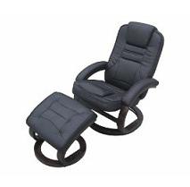fauteuil relax est ce vraiment utile pour pr venir le mal de dos stop maux de dos. Black Bedroom Furniture Sets. Home Design Ideas