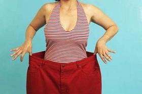 L'obésité est-ce une cause de douleurs dorsales