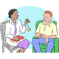 Est-ce que l'hypnose peut agir efficacement contre votre mal de dos