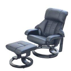 fauteuil relax est ce vraiment utile pour pr venir le mal de dos stop maux de dos