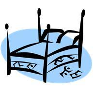 matelas et mal de dos voici les bonnes informations conna tre stop maux de dos. Black Bedroom Furniture Sets. Home Design Ideas