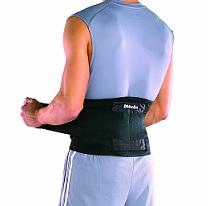 ceinture de maintien pour le mal de dos est ce efficace stop maux de dos. Black Bedroom Furniture Sets. Home Design Ideas