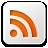 Suivez notre flux RSS...
