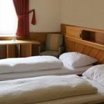 solutions et astuces archives stop maux de dosstop maux. Black Bedroom Furniture Sets. Home Design Ideas