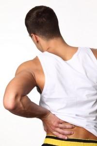 Débarrassez-vous pour de bon de toute douleur bas du dos