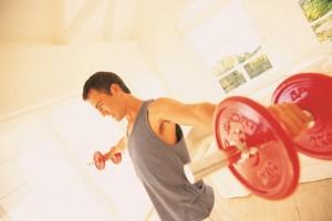 Le Pincement discale l5 s1 parfois causé par l'excès ou le manque d'attention lors de l'activité physique